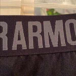 Under Armour Pants & Jumpsuits - Under armor joggers